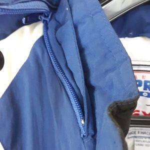 NFL Jackets & Coats - NFL DALLAS COWBOYS JACKET
